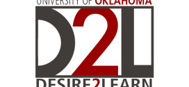 OU D2L Instructor Workshops & Office Hours