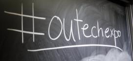 Academic Technology Expo 2014 Recap