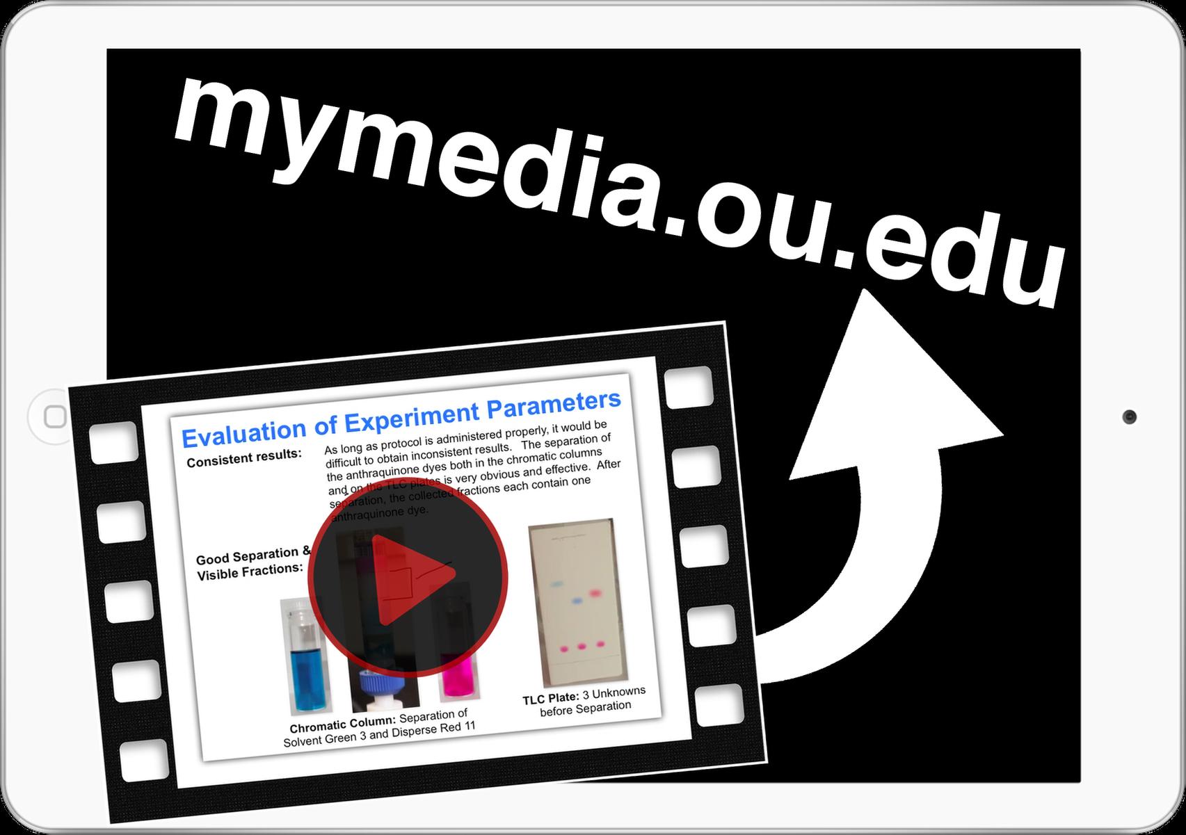 mymedia.ou.edu