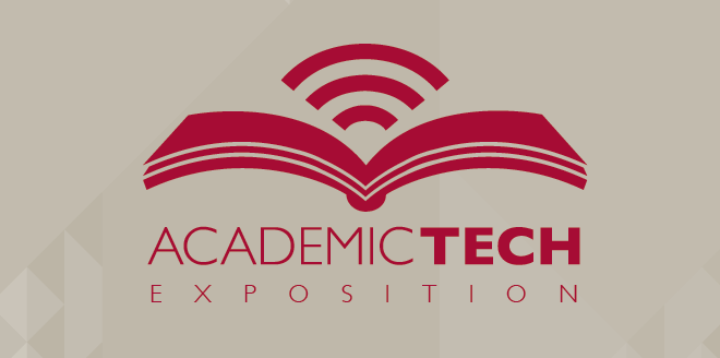Academic Tech Expo