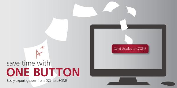 D2L_grade-button
