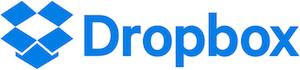 Dropbox.com for Business